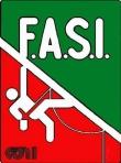 Logo Fasi