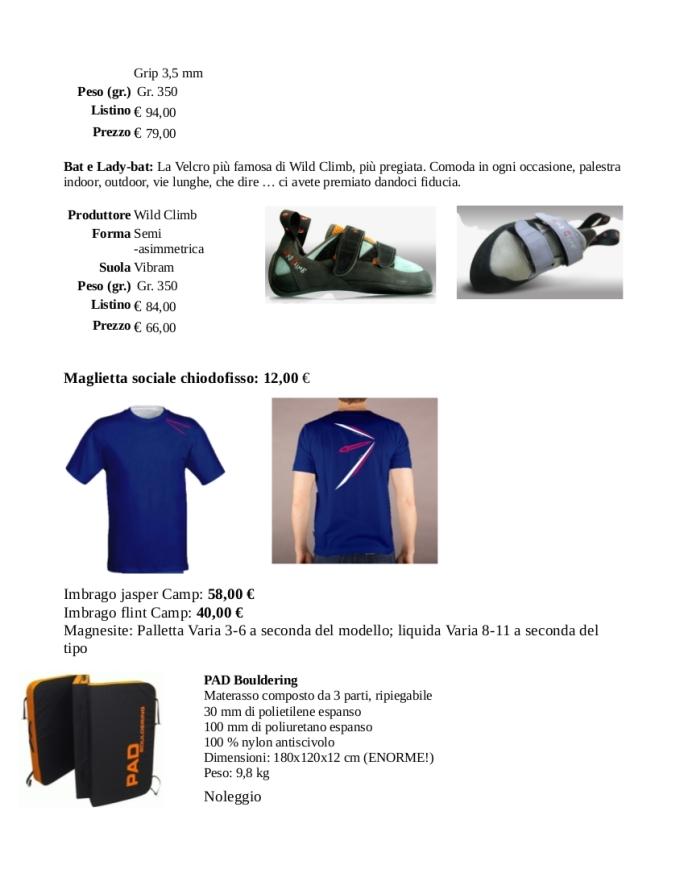 listino negozio_2 (1)
