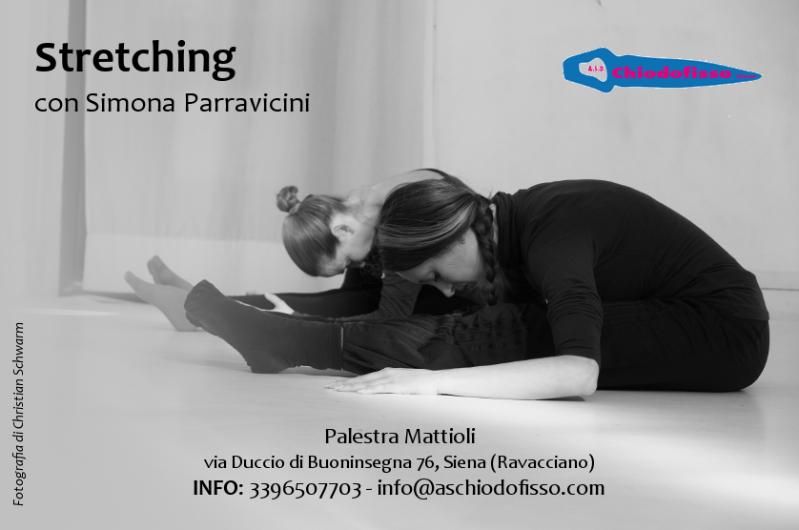 Promo_stretching